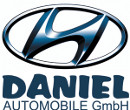 Daniel Automobile GmbH